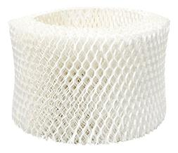 wick humidifier filter hc888 special