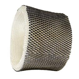 HQRP Wicking Filter for Honeywell HEV680 HEW685 Series HEV-6