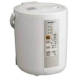 h EE-RL50-CA AC 100V from Japan Zojirushi humidifier steam type 480mL